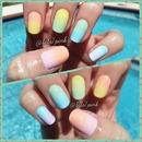 instagram.com/lala7pink