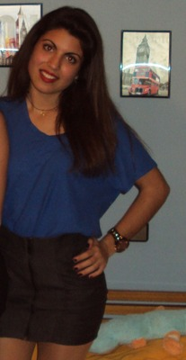Rianna T.