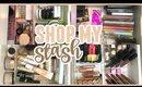 [LIVE] Shop My Stash // April