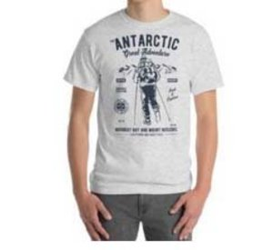 You may purchase and wear fishing tee shirts when you go on a picnic to enjoy activities like fishing. Even dad fishing t shirts can be a good choice for you when you want a good option at a very low cost. You may get many benefits when you wear this sportswear and go out with your family and dear ones. To buy fishing tee shirts, visit this website https://teewear.io/tshirt-category/fishing/
