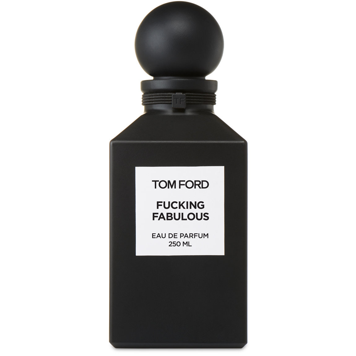TOM FORD Fucking Fabulous 250 ml