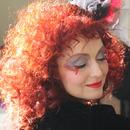 Victorian Clowness