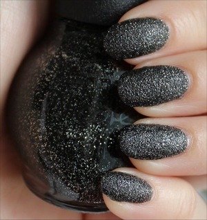 From the Nicole by OPI Gumdrops Collection! Click here for my in-depth review and more swatches: http://www.swatchandlearn.com/nicole-by-opi-a-nise-treat-swatches-review/