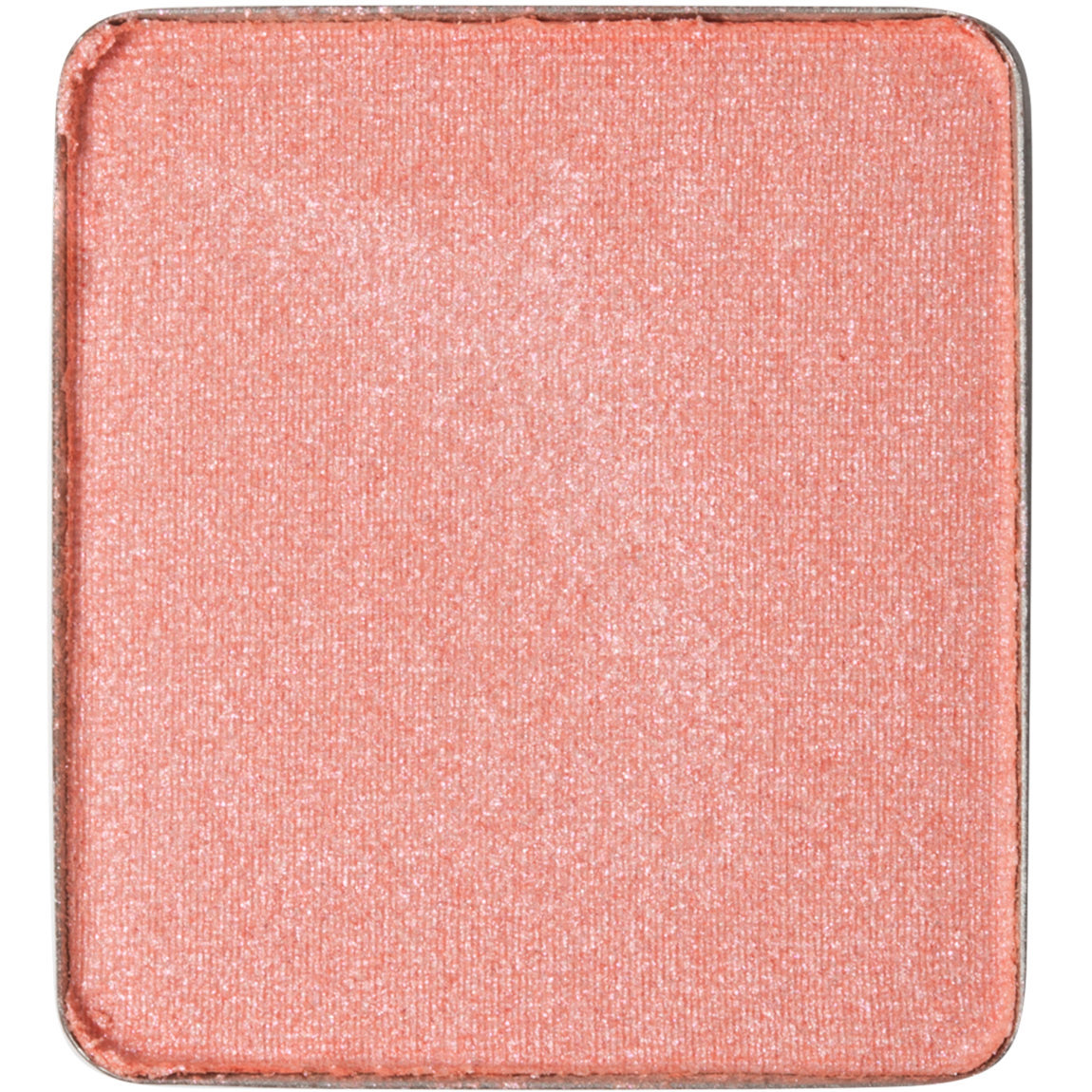 Inglot Cosmetics Freedom System Eye Shadow 162 Shine alternative view 1 - product swatch.