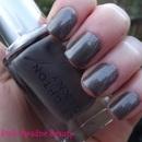 Leighton Denny - Amazing Grey