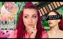 """Copycat Beauty, """"Pat The Puss"""", Wtf?? NEW MAKEUP 2019:The Good, The Bad, and The Boring"""