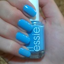 Essie 2012 summer collection