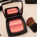 Blush Horizon De Chanel
