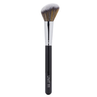 UNIT 111 Cheek Brush