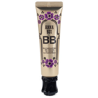 Illuminating BB Cream