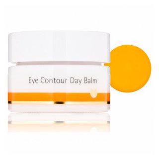 Dr. Hauschka Eye Contour Day Balm
