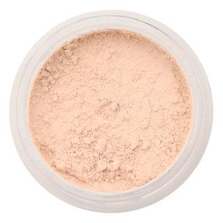 Loose Powder (8 g) PLMDP Honey