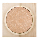 KIDE KU Beige (Foundation)