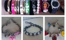 Bracelet Collection