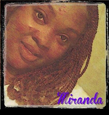 Miranda T.