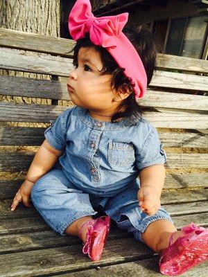 Princess Daleyza