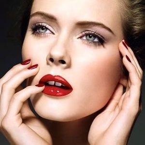 Fall-Winter-Make-Up-Trends