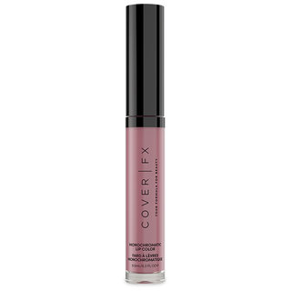 Monochromatic Lip Color Sweet Mulberry