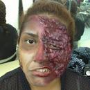 zombie FX 2