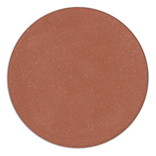 Freedom System AMC Bronzing Powder Round