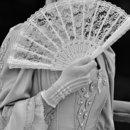 Marie Antoinette Shooting