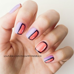 Link for the tutorial: http://www.youtube.com/watch?v=EZ_qRL4De3I