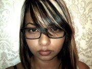 Orissa M.