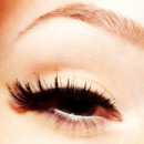 Marylin Monroe - Close up eye
