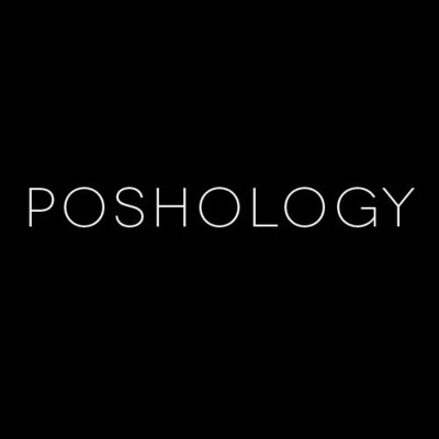 Poshology O.