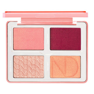 Natasha Denona Bloom Face Glow Palette