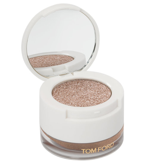 TOM FORD Cream and Powder Eye Color Young Adonis
