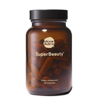 moon-juice-superbeauty