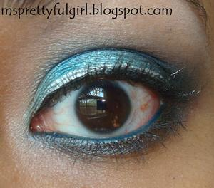 http://msprettyfulgirl.blogspot.com/2011/11/eotd-moon-rock.html
