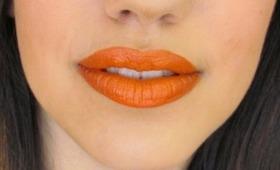 Jessica Alba Golden Globes 2013 Beauty Look