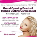 New beauty stores hit San Francisco