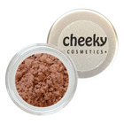 Cheeky Cosmetics Mineral All-Over Glow