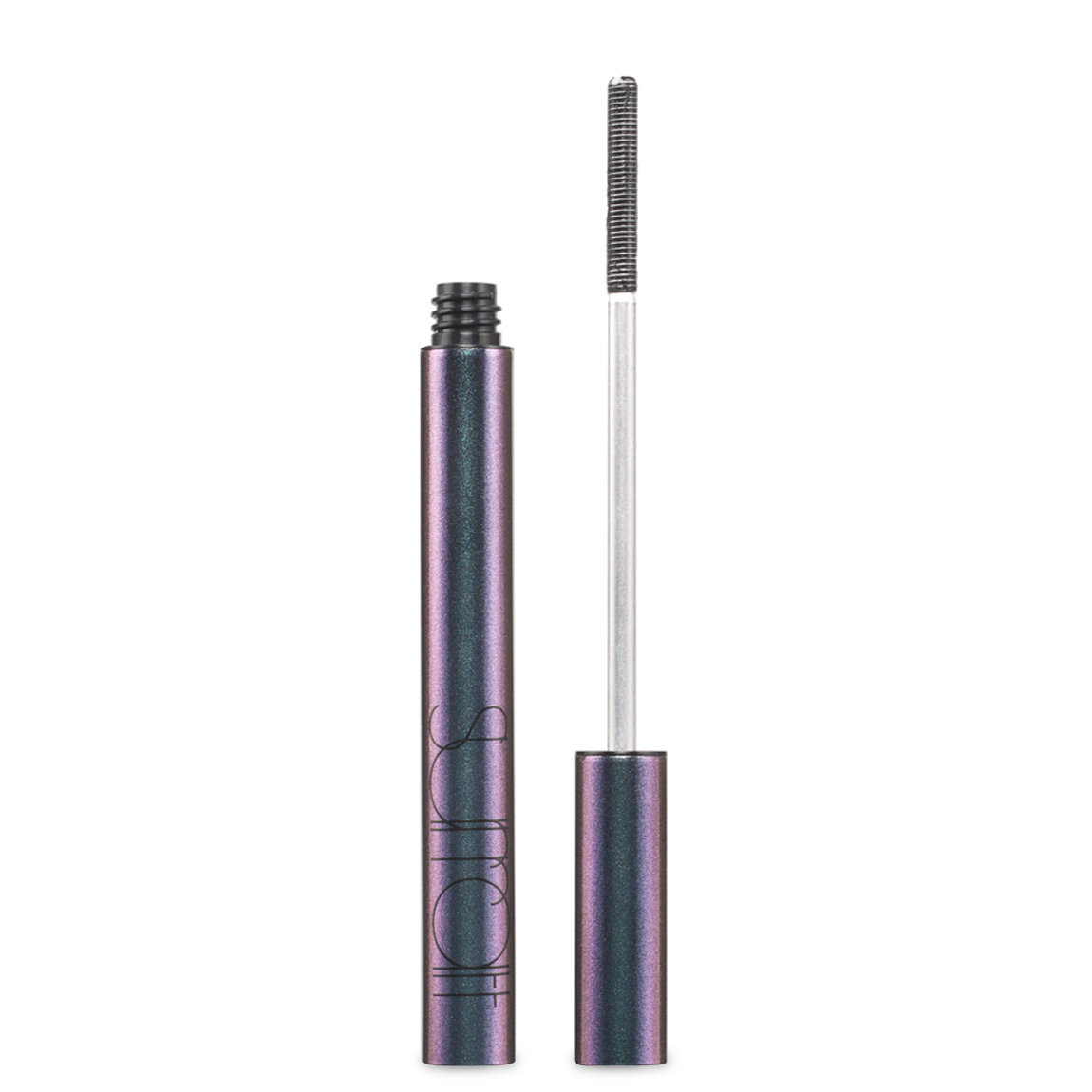 Surratt Beauty Noir Lash Tint alternative view 1 - product swatch.