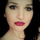 Classic Red Lip 2