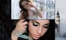 Cher Lloyd With Ur Love ♥ Makeup Tutorial