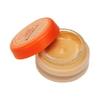 Skinfood Red Orange Jelly BB (SPF20 PA++)