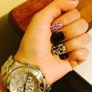 Jewelry and Diamonds: a girls best friend!