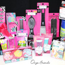 Win over $100 worth of Onyx Beauty Products!!!!
