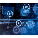 Digital Marketing in Adelaide