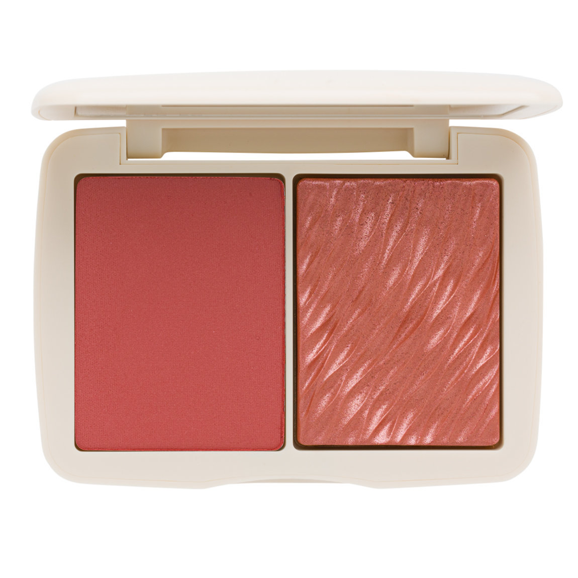 COVER | FX Monochromatic Blush Duo Spiced Cinnamon alternative view 1 - product swatch.