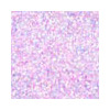 LA Splash Face Body Glitter Paparazzi (Lilac)