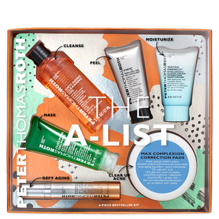The A-List Kit