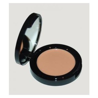 Eve Pearl Salmon Concealer® & Treatment-MC