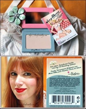 Lovely Rita B.'s Review Image