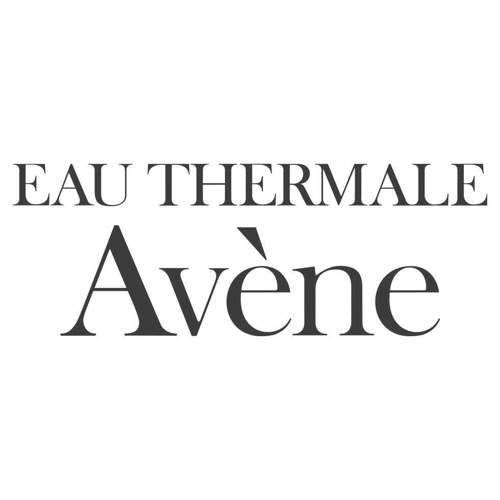 30% off all Eau Thermale Avène