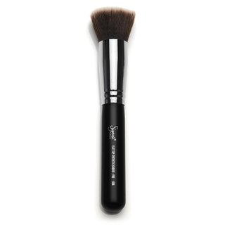 Sigma Makeup Flat Top Synthetic Kabuki - F80